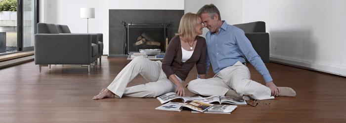 vor und nachteile des onlinekaufs von pvc b den. Black Bedroom Furniture Sets. Home Design Ideas